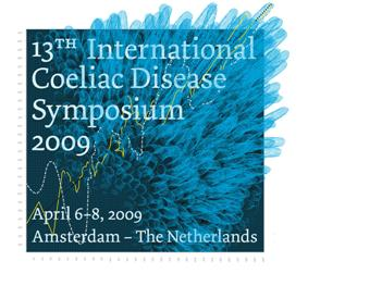 ICDS 2009 Amsterdam